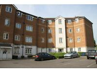 2 bedroom flat in Cheshunt/Turnford, Cheshunt, EN10 (2 bed)