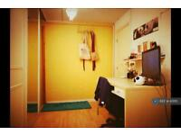 1 bedroom in Coronation Street, Cambridge, CB2