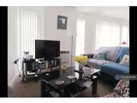 2 bedroom flat in Manchester Road, Chorlton Cum Hardy, Manchester, M21 (2 bed)