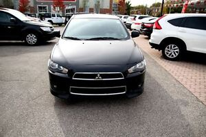 2013 Mitsubishi Lancer CERTIFIED & E-TESTED!**FALL SPECIAL!** HI