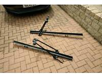 Cycle Roof Carriers x 2