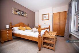 1 bedroom in Salisbury Street, Bedford, MK41 (#995839)
