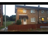 3 bedroom house in Grange Road, Northampton, NN3 (3 bed) (#1177509)