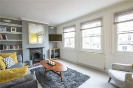 1 bedroom house in Stanley Road, London, N10