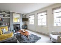 1 bedroom house in Stanley Road, London, N10