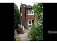 1 bedroom in Deeds Grove, High Wycombe, HP11