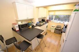 4 bedroom house in Angus Street, ROATH, CARDIFF