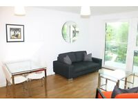 1 BED Nyland Court, Naomi Street SE8 - SURREY QUAYS GREENWICH DEPTFORD ROTHERHITHE CUTTY SARK