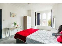 1 bedroom in Bristol Hill, Bristol, BS4 (#1061816)