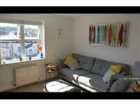 2 bedroom flat in Berkeley Place, Bristol, BS3 (2 bed) (#967989)