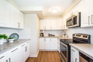 Great 3 bedroom apartment for rent near Belmont Village! Kitchener / Waterloo Kitchener Area image 6