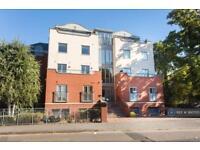 2 bedroom flat in School Lane, Solihull, B91 (2 bed)