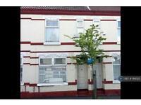 4 bedroom house in Longden Road, Manchester, M12 (4 bed)