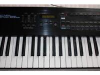 Roland D20 Vintage Keyboard / Synthesiser
