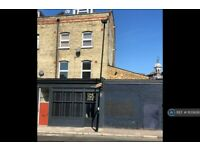 1 bedroom flat in Hanley Road, London, N4 (1 bed) (#1103939)