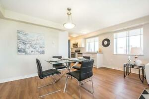 Great 3 bedroom apartment for rent near Belmont Village! Kitchener / Waterloo Kitchener Area image 4