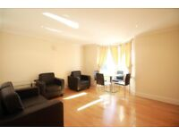 ***FANTASTIC MODERN TWO DOUBLE BEDROOM FLAT IN EAST FINCHLEY AVAILABE 3RD SEPTEMBER 2018***