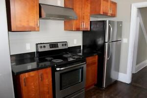 Room Rental in Student House