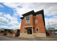 Studio Apartment to Rent | Cowley, Oxford | Ref: 2259