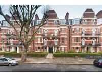 2 bedroom flat in Elgin Ave, London, W9 (2 bed)