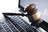 Certified Court Transcription / Transcript services