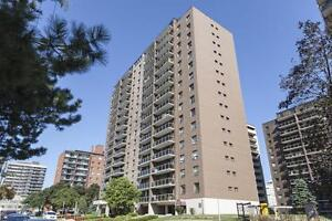 *Students Only* Forest Hall Dorms - 43 Forest St - Room for rent