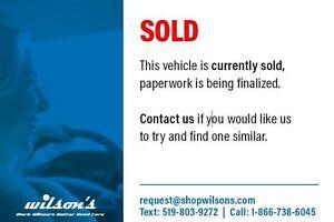 2015 Mazda CX-5 GS AWD! SUNROOF! REAR CAMERA! HEATED SEATS! BLUE