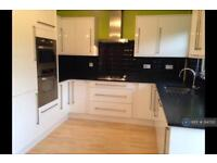 3 bedroom house in Tennyson Way, Stamford, PE9 (3 bed)