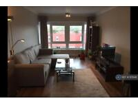 2 bedroom flat in Raynes Park, Raynes Park, SW20 (2 bed)