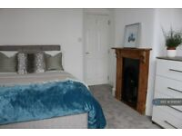 1 bedroom in South Lawn Terrace, Exeter, EX1 (#1106587)