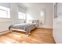 Skype us now to reserve your room. Available now on Tower Bridge Road!