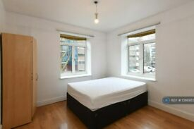 2 bedroom flat in Kember Street, London, N1 (2 bed) (#1086955)