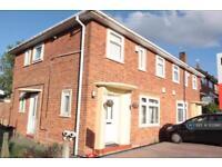 2 bedroom flat in Hazel Grove, Wombourne, WV5 (2 bed)