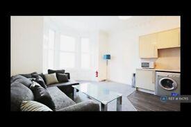 1 bedroom in Albert Street, Dundee, DD4 (#1147115)
