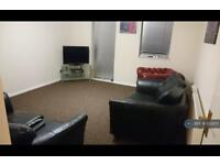 1 bedroom in All Saints Road, Portsmouth, PO1