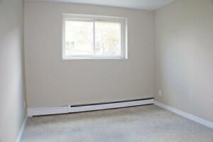 Pet-friendly 2 bedroom apartment for rent in Sarnia with balcony Sarnia Sarnia Area image 20