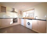 2 bedroom flat in The Willows Hornbeam Road, Buckhurst Hill