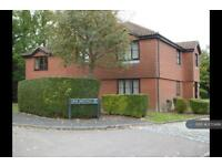 1 bedroom flat in Lower Sawley Wood, Banstead, SM7 (1 bed)
