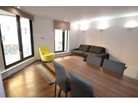 2 bedroom flat in Great Suffolk Street, Southwark, Southwark