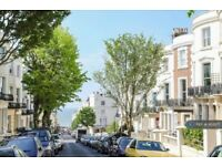 Studio flat in Brunswick Road, Hove, BN3 (#952871)