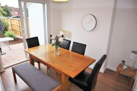 Bills included. Lovely ROOM available. Viewings from today. LARGE beautiful garden acces!