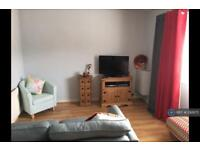 1 bedroom flat in High Street, Swansea, SA4 (1 bed)