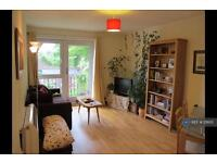 2 bedroom flat in Northbrook Avenue, Winchester, SO23 (2 bed)