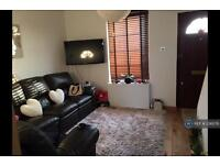 3 bedroom house in Ship Lane, Aveley, RM15 (3 bed)