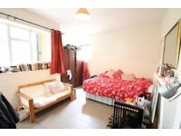 Large 4 double bedroom apartment situated in a purpose built property & finished to a good standard