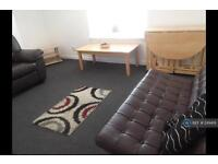 1 bedroom flat in King Street, Aberdeen, AB24 (1 bed)