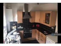2 bedroom house in Weightman Grove, Liverpool , L9 (2 bed)