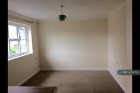 1 bedroom flat in Totnes, Totnes, TQ9 (1 bed)