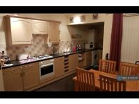 2 bedroom house in Priestsic Road, Nottingham, NG17 (2 bed) (#1135027)