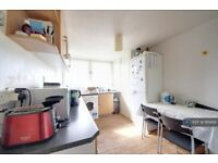 3 bedroom flat in Dennison Point, London, E15 (3 bed) (#1161958)